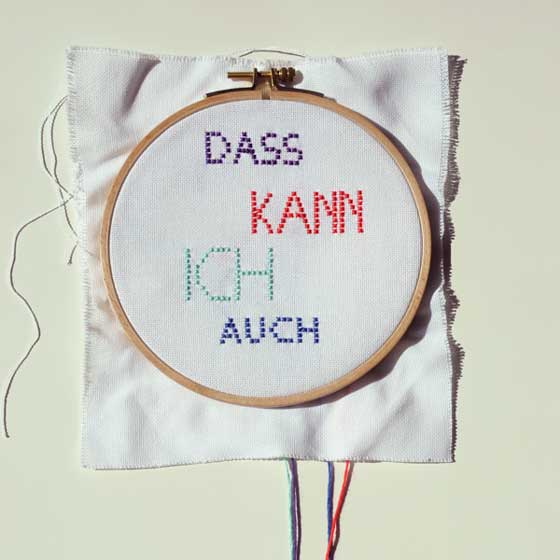 n_daskannichauchNEU4web