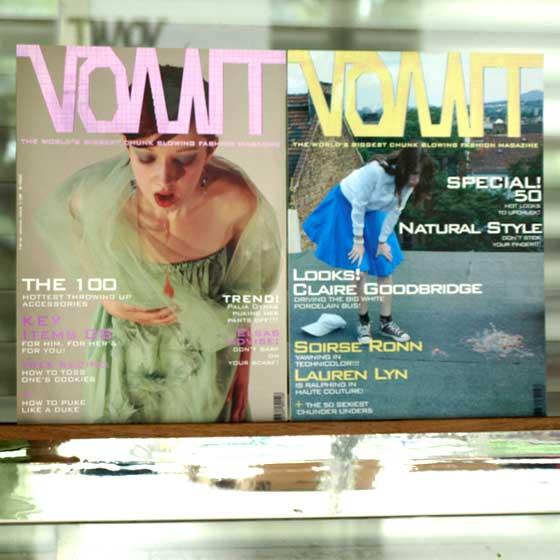 n_vomitist3-RGB4web