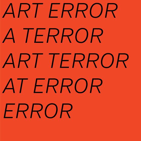 art_error