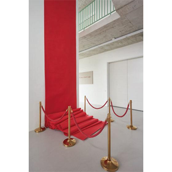 red_carpet_1